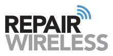 Repair Wireless Logo